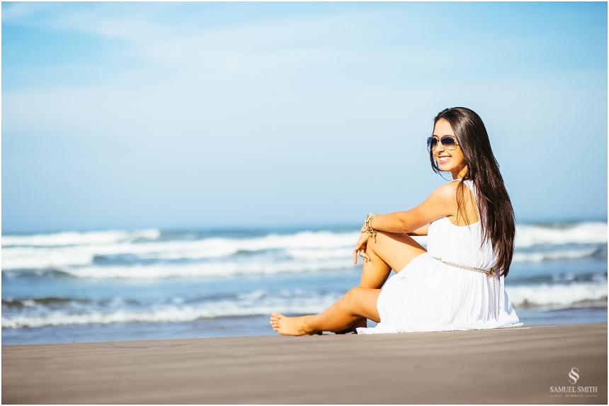 book 15 anos fotos ensaio em laguna sc praia (29)