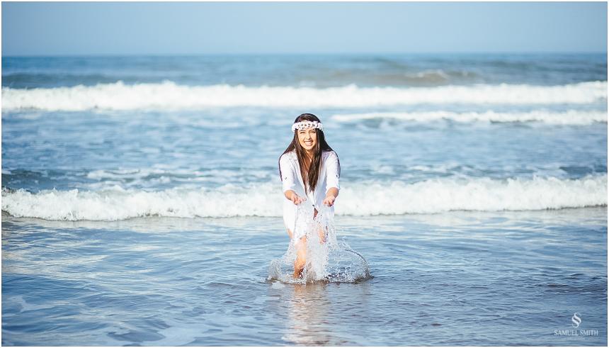 book 15 anos fotos ensaio em laguna sc praia (31)