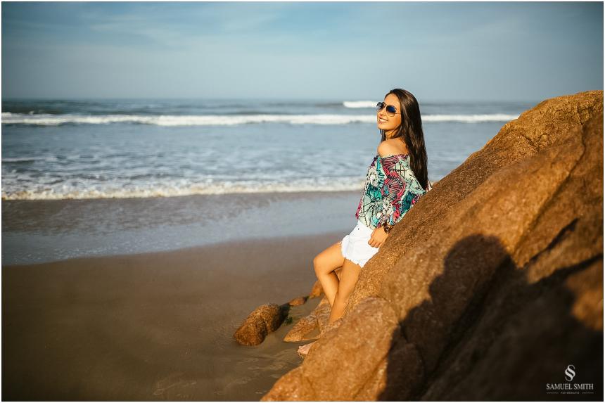 book 15 anos fotos ensaio em laguna sc praia (35)