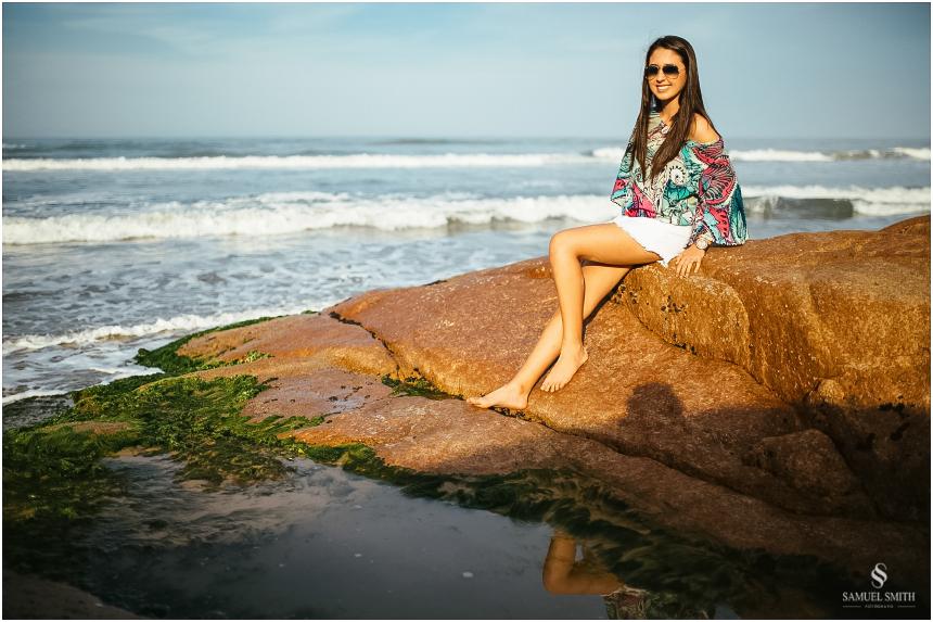 book 15 anos fotos ensaio em laguna sc praia (37)