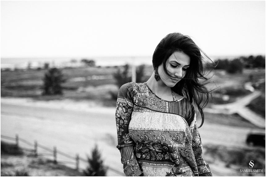 book feminino ensaio fotográfico 15 anos laguna sc fotos praia fotógrafo samuel smith (12)