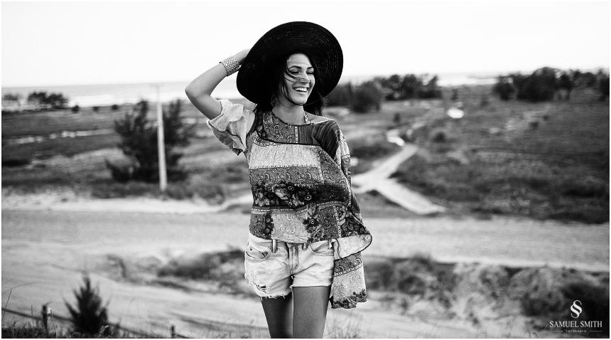 book feminino ensaio fotográfico 15 anos laguna sc fotos praia fotógrafo samuel smith (13)