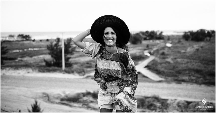 book feminino ensaio fotográfico 15 anos laguna sc fotos praia fotógrafo samuel smith (14)