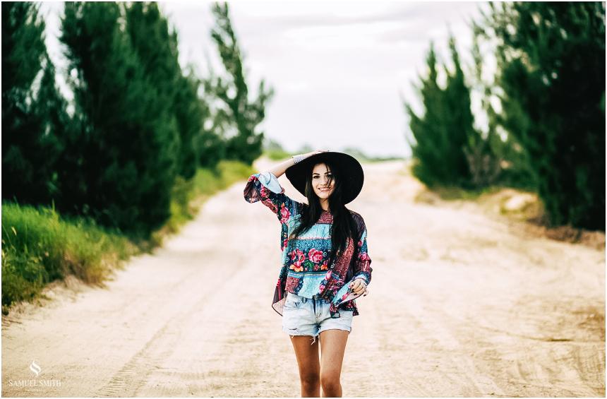 book feminino ensaio fotográfico 15 anos laguna sc fotos praia fotógrafo samuel smith (16)