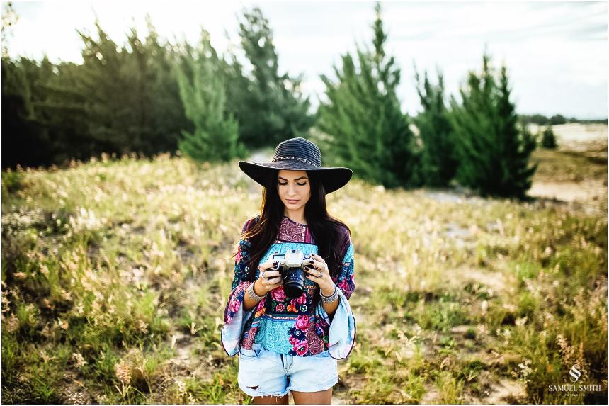 book feminino ensaio fotográfico 15 anos laguna sc fotos praia fotógrafo samuel smith (23)