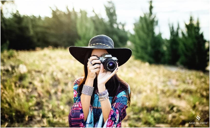 book feminino ensaio fotográfico 15 anos laguna sc fotos praia fotógrafo samuel smith (24)
