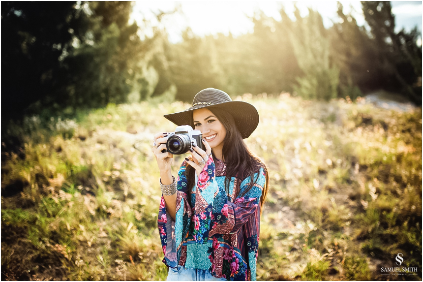 book feminino ensaio fotográfico 15 anos laguna sc fotos praia fotógrafo samuel smith (25)