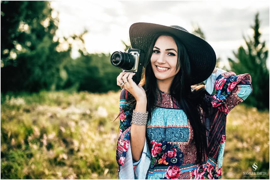 book feminino ensaio fotográfico 15 anos laguna sc fotos praia fotógrafo samuel smith (26)