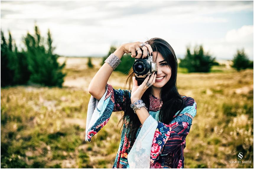 book feminino ensaio fotográfico 15 anos laguna sc fotos praia fotógrafo samuel smith (27)