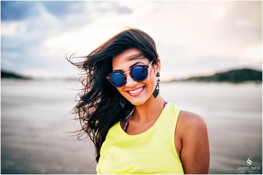 book feminino ensaio fotográfico 15 anos laguna sc fotos praia fotógrafo samuel smith (32)