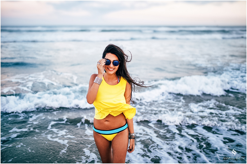book feminino ensaio fotográfico 15 anos laguna sc fotos praia fotógrafo samuel smith (33)