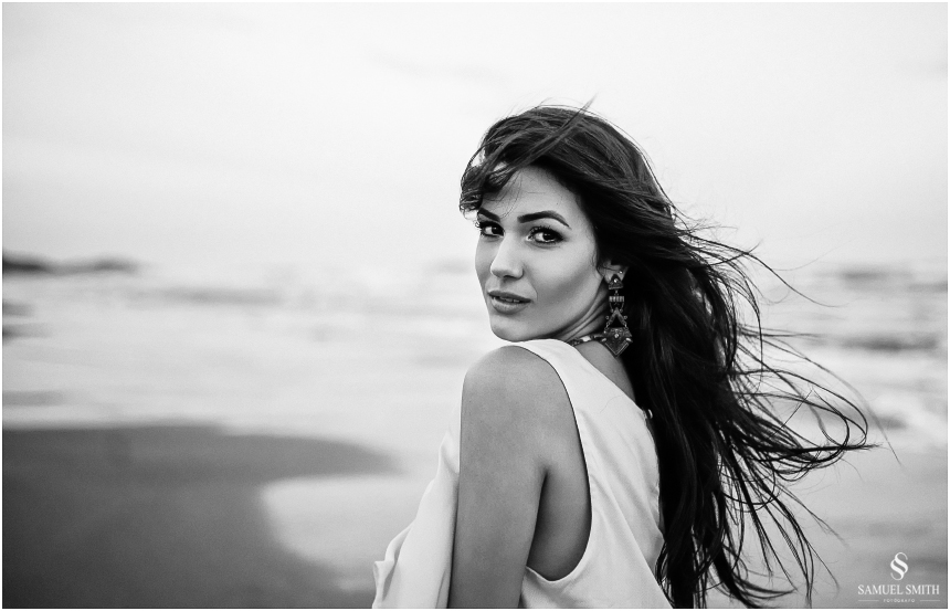 book feminino ensaio fotográfico 15 anos laguna sc fotos praia fotógrafo samuel smith (36)