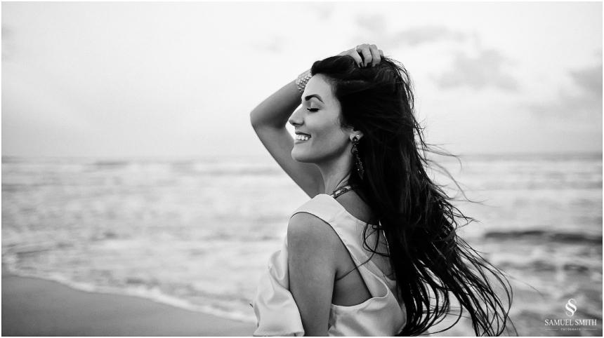 book feminino ensaio fotográfico 15 anos laguna sc fotos praia fotógrafo samuel smith (37)