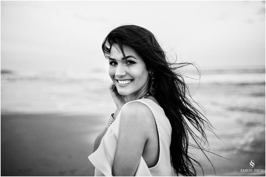 book feminino ensaio fotográfico 15 anos laguna sc fotos praia fotógrafo samuel smith (39)