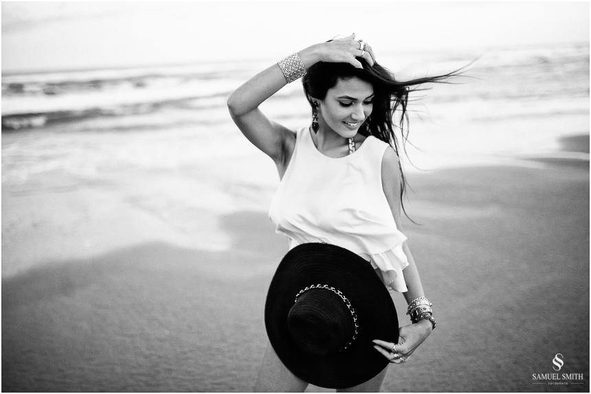 book feminino ensaio fotográfico 15 anos laguna sc fotos praia fotógrafo samuel smith (43)
