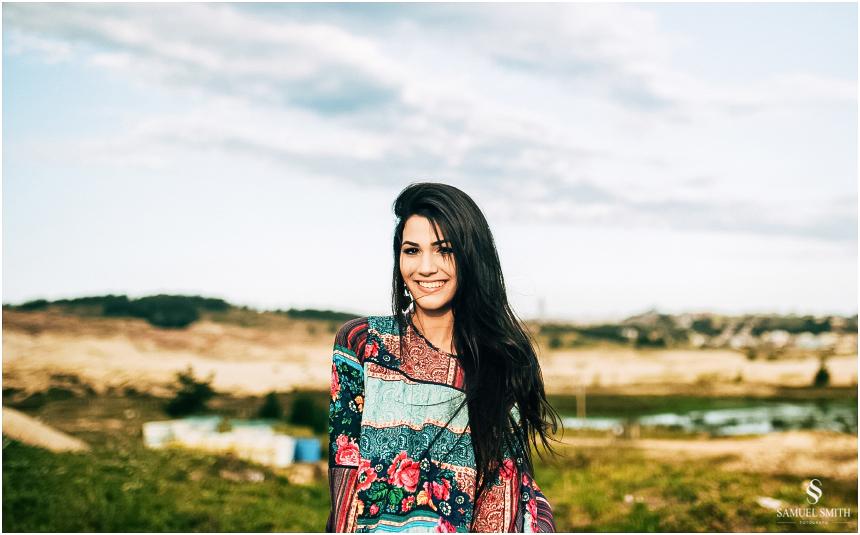book feminino ensaio fotográfico 15 anos laguna sc fotos praia fotógrafo samuel smith (7)