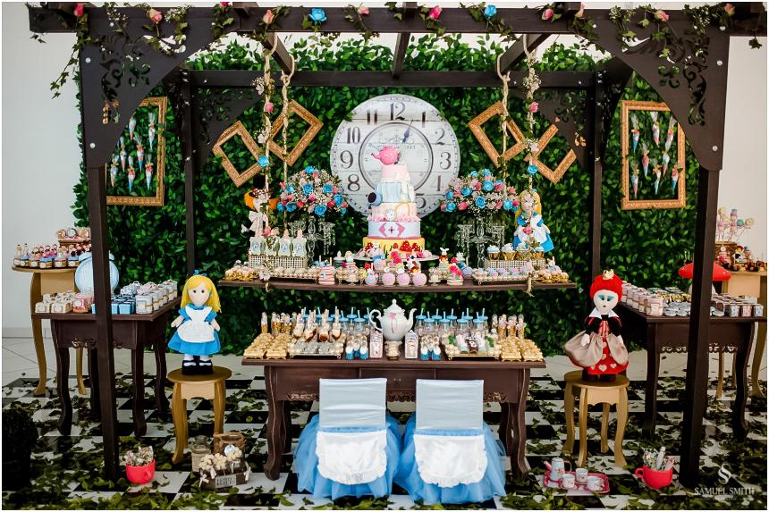 aniversário infantil criança laguna sc fotógrafo festa tema decoração (1)