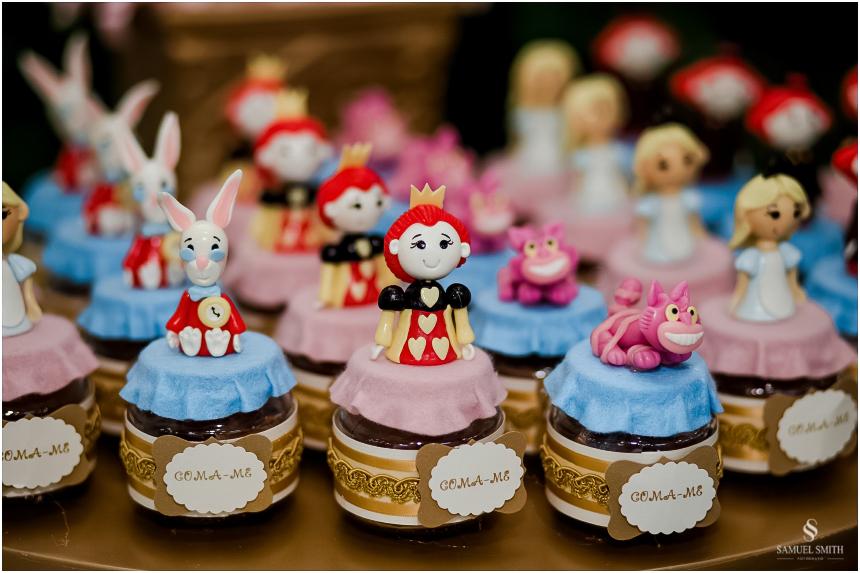 aniversário infantil criança laguna sc fotógrafo festa tema derocação (14)