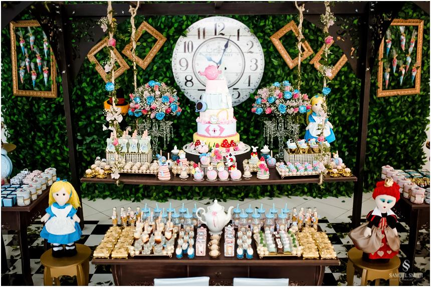 aniversário infantil criança laguna sc fotógrafo festa tema derocação (2)