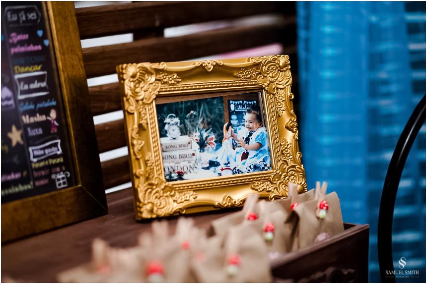 aniversário infantil criança laguna sc fotógrafo festa tema derocação (23)