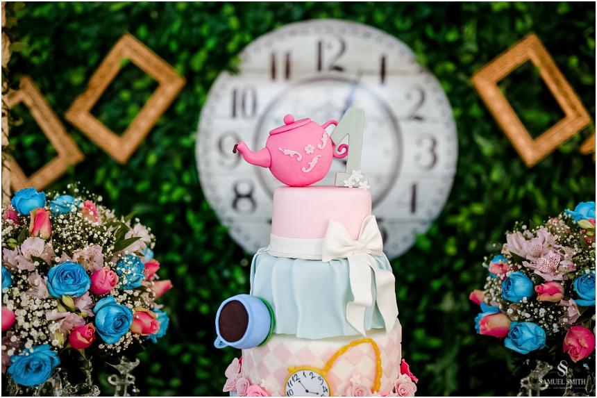 aniversário infantil criança laguna sc fotógrafo festa tema derocação (3)