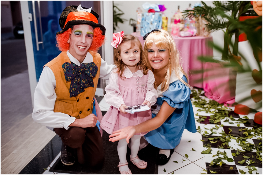 aniversário infantil criança laguna sc fotógrafo festa tema derocação (31)