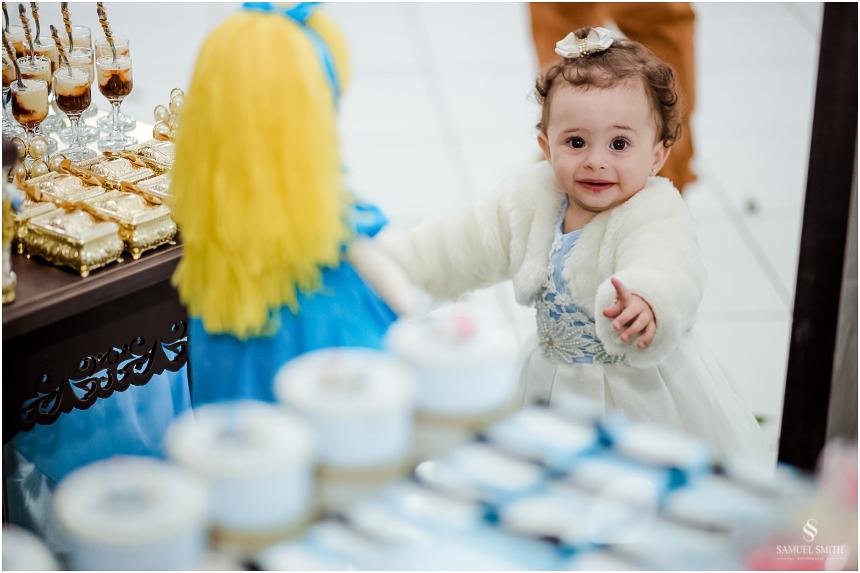 aniversário infantil criança laguna sc fotógrafo festa tema derocação (35)