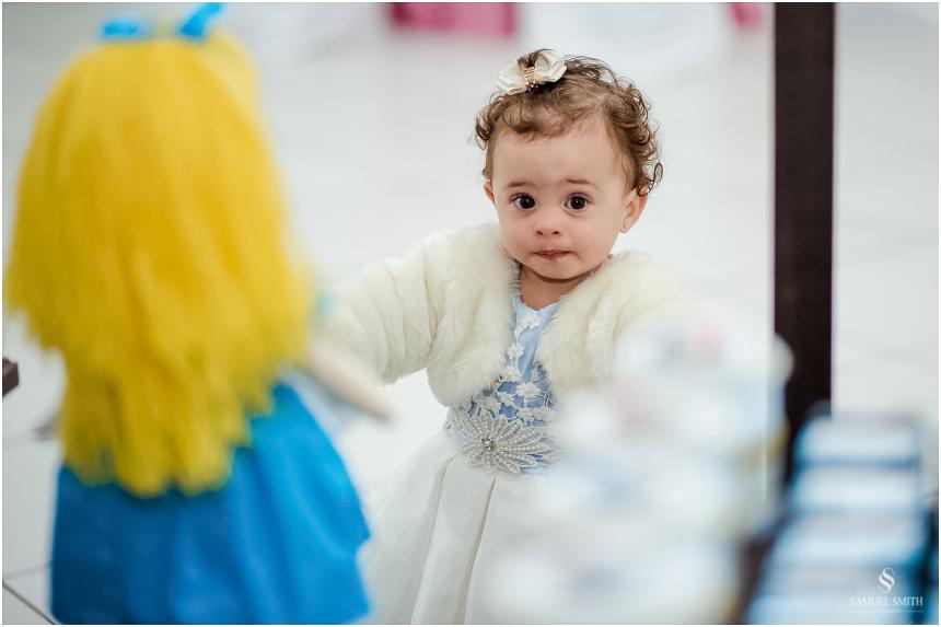 aniversário infantil criança laguna sc fotógrafo festa tema derocação (36)