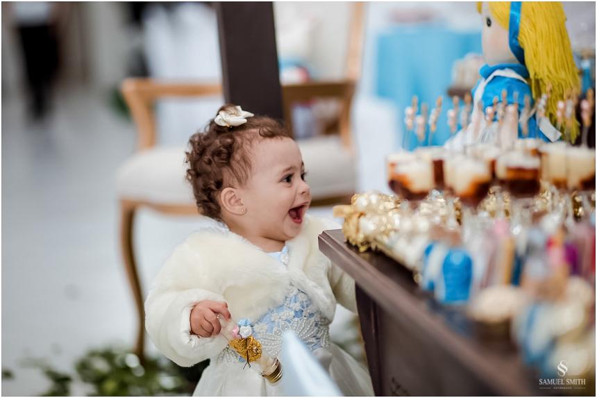 aniversário infantil criança laguna sc fotógrafo festa tema derocação (39)
