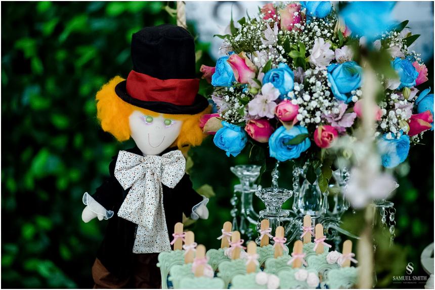 aniversário infantil criança laguna sc fotógrafo festa tema derocação (4)