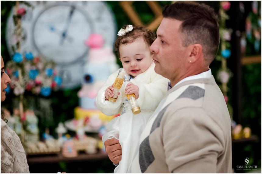 aniversário infantil criança laguna sc fotógrafo festa tema derocação (40)