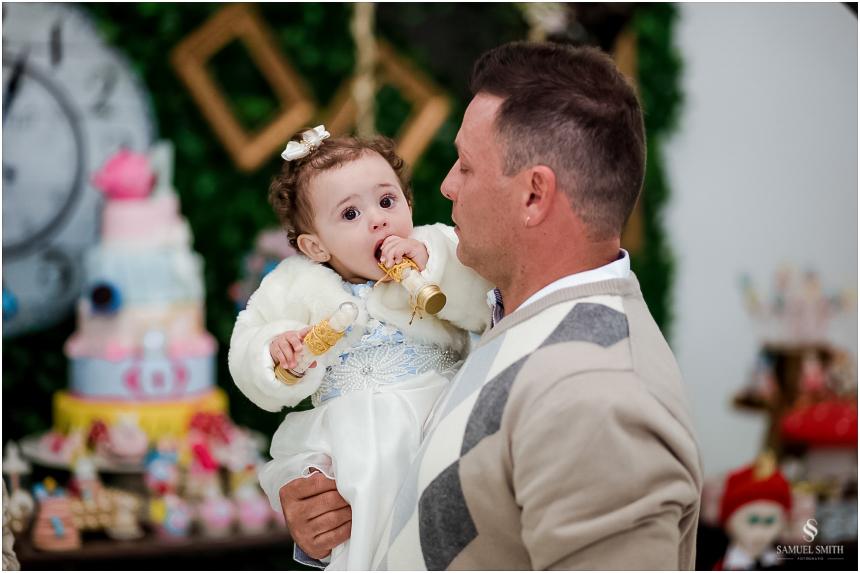 aniversário infantil criança laguna sc fotógrafo festa tema derocação (41)