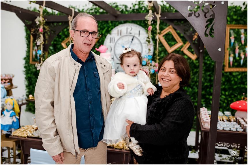 aniversário infantil criança laguna sc fotógrafo festa tema derocação (42)
