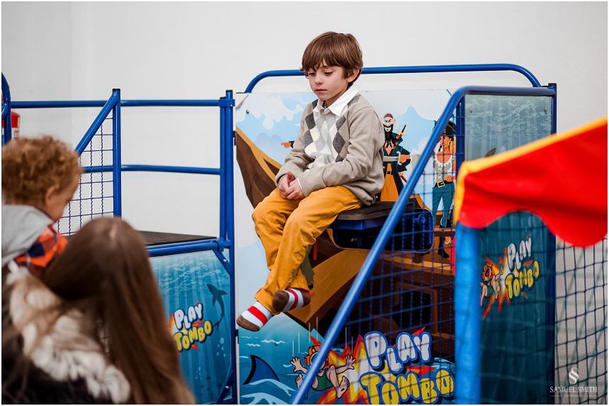 aniversário infantil criança laguna sc fotógrafo festa tema derocação (49)