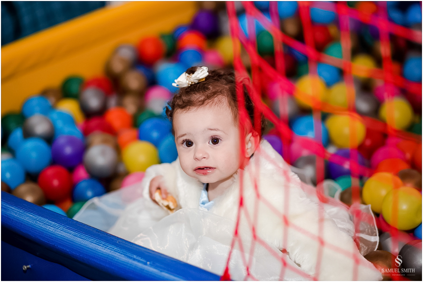 aniversário infantil criança laguna sc fotógrafo festa tema derocação (50)
