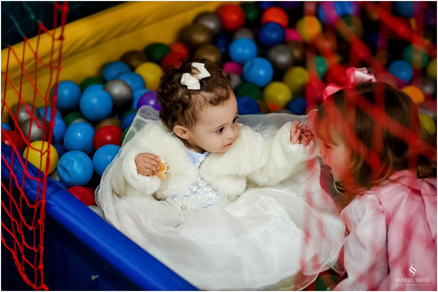 aniversário infantil criança laguna sc fotógrafo festa tema derocação (51)
