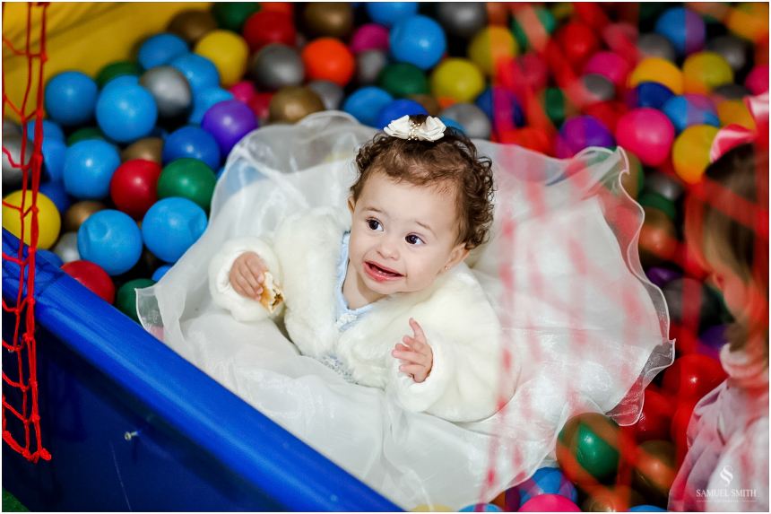 aniversário infantil criança laguna sc fotógrafo festa tema derocação (52)