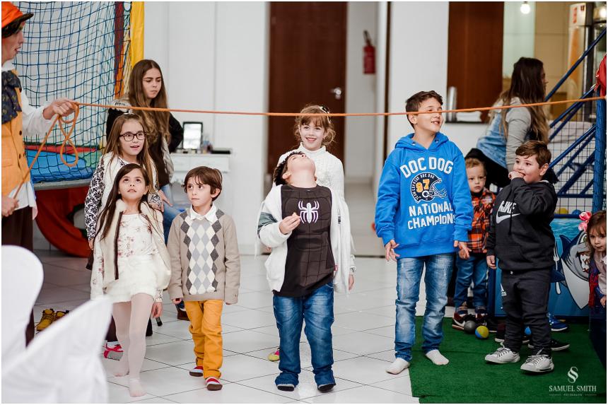aniversário infantil criança laguna sc fotógrafo festa tema derocação (53)