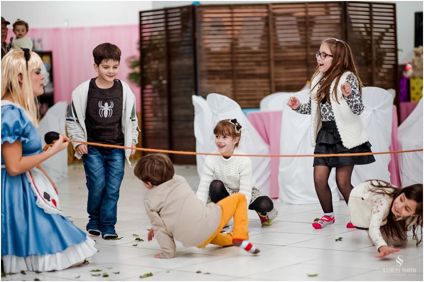 aniversário infantil criança laguna sc fotógrafo festa tema derocação (54)