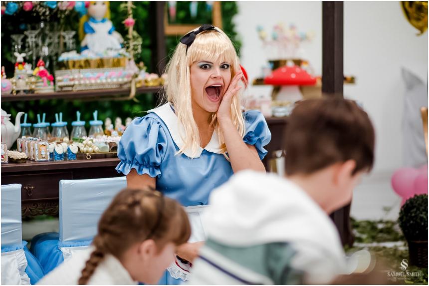 aniversário infantil criança laguna sc fotógrafo festa tema derocação (56)