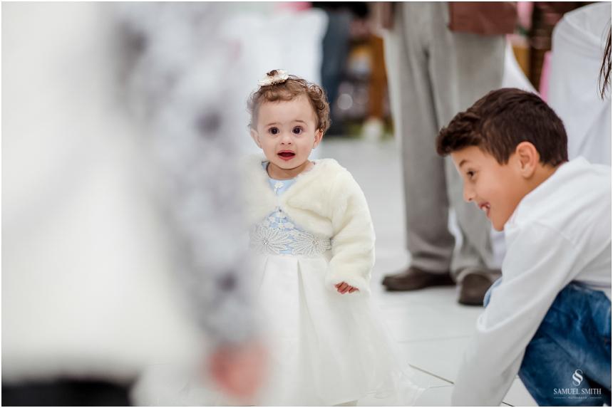 aniversário infantil criança laguna sc fotógrafo festa tema derocação (57)