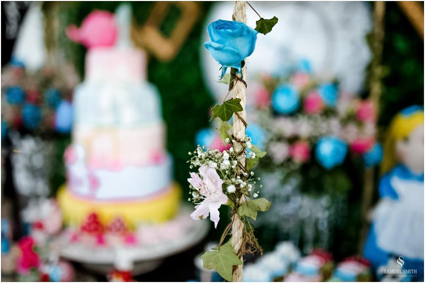 aniversário infantil criança laguna sc fotógrafo festa tema derocação (6)