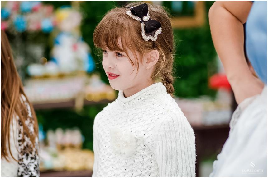 aniversário infantil criança laguna sc fotógrafo festa tema derocação (62)