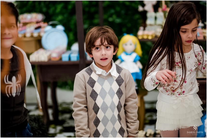 aniversário infantil criança laguna sc fotógrafo festa tema derocação (63)
