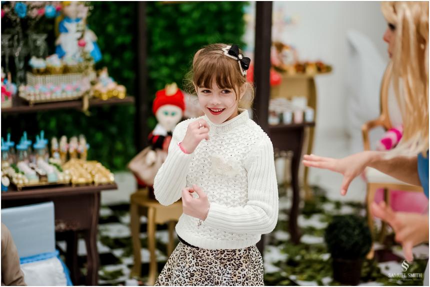 aniversário infantil criança laguna sc fotógrafo festa tema derocação (64)
