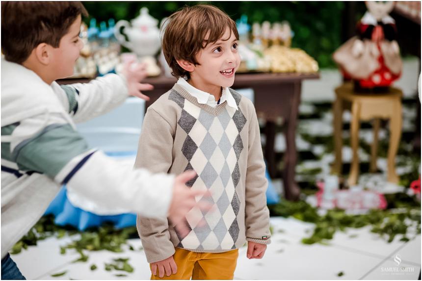 aniversário infantil criança laguna sc fotógrafo festa tema derocação (65)