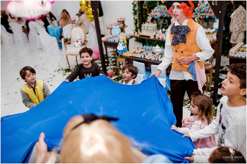 aniversário infantil criança laguna sc fotógrafo festa tema derocação (69)