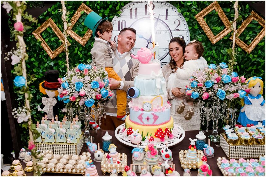 aniversário infantil criança laguna sc fotógrafo festa tema derocação (71)
