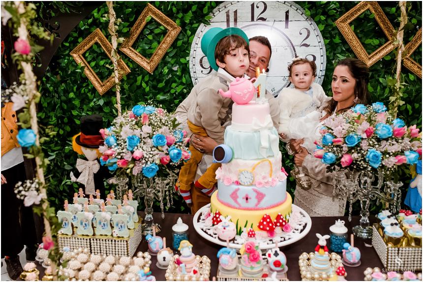 aniversário infantil criança laguna sc fotógrafo festa tema derocação (72)