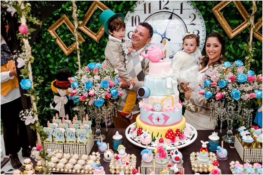 aniversário infantil criança laguna sc fotógrafo festa tema derocação (73)